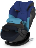 Autosedačka Cybex Pallas M-Fix Blue Moon 2020